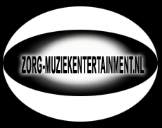 LIEF ENTERTAINMENT SNOEZELTJE ONEMAN SHANTYKOOR PG-HOUSEPART